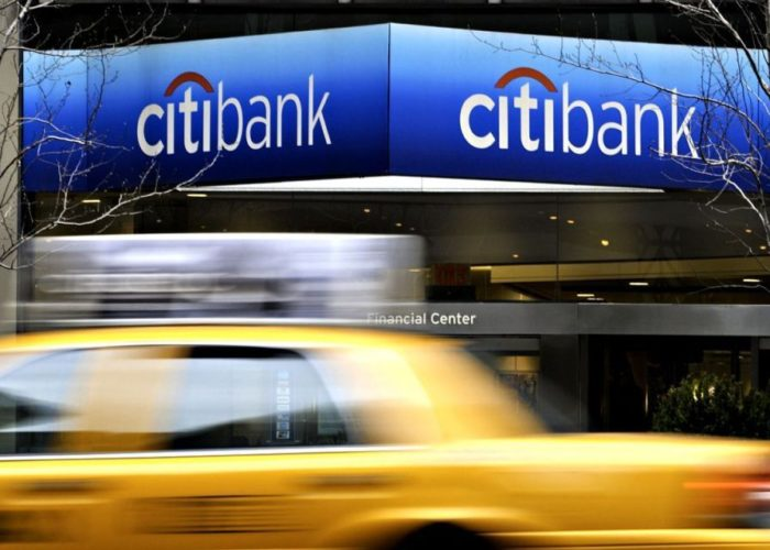 Citibank to set up branch in Abu Dhabi, boost operations in Africa