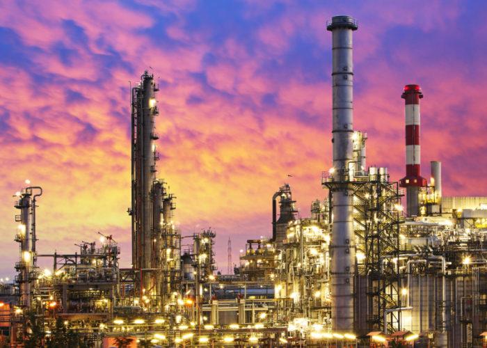 Dangote refinery will transform, diversify Nigeria's economy – Director