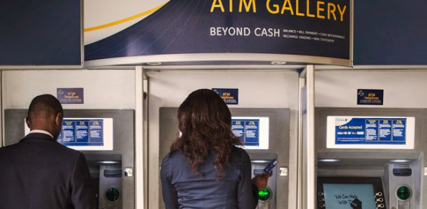 Senate asks CBN to suspend ATM charges, summons Emefiele