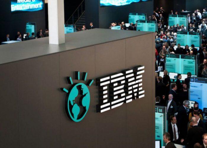 IBM, Kaduna Govt. signs MoU to train 1m residents on digital skills