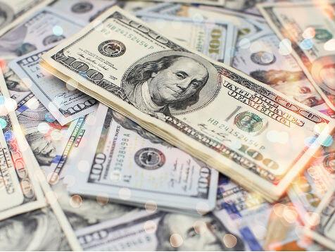 Aussie dollar, yuan sink on China export slump