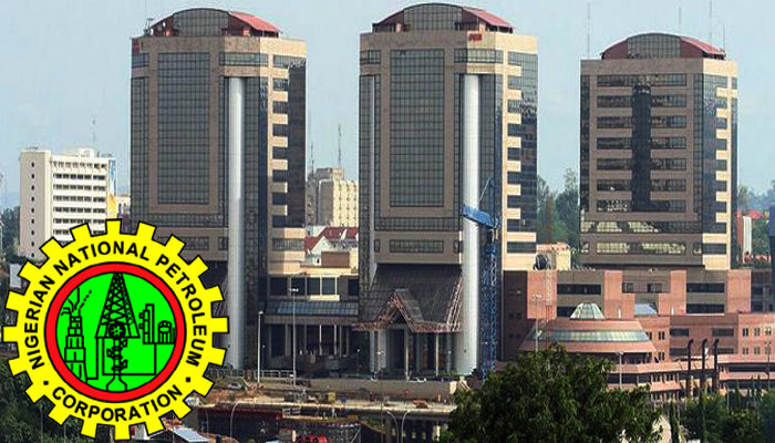 NNPC targets 10% share of global LNG market