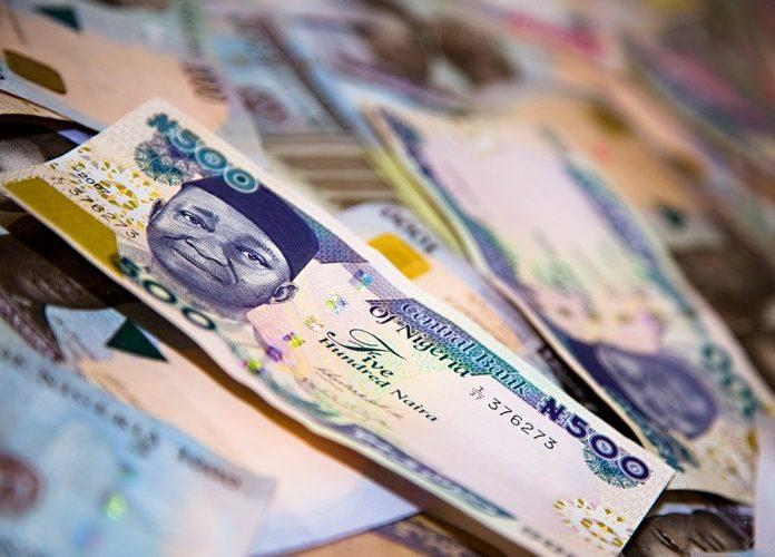 NACCIMA denies agreeing to N30,000 Minimum Wage