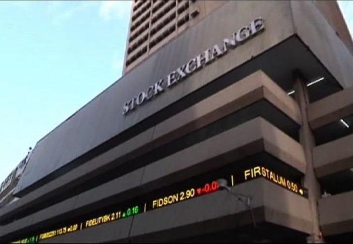 Buy stocks now for rainy days, Economist advises