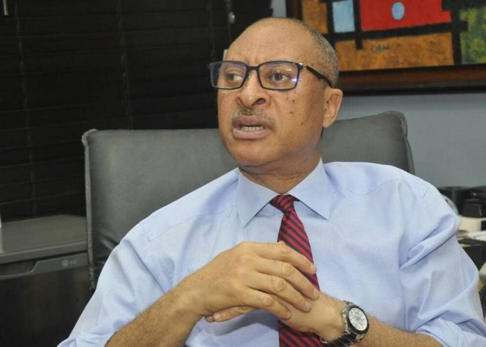 Likely Money Policy Rates retention in future reasonable — Utomi