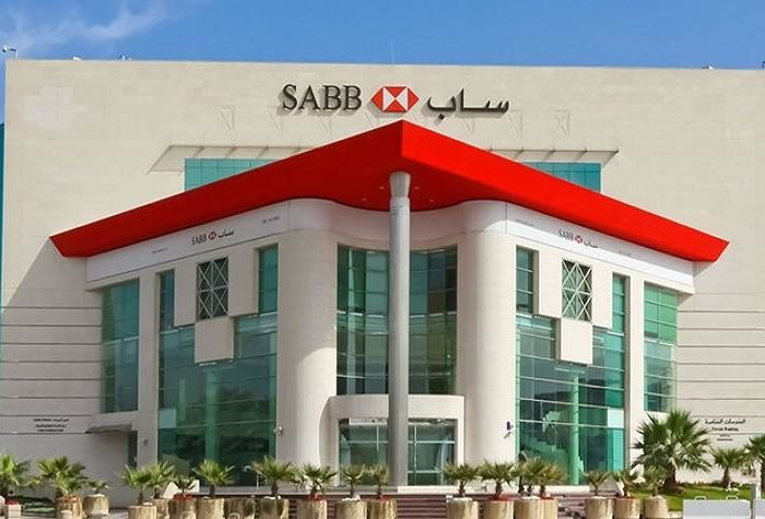 Saudi British Bank secures binding deal for $5bn acquisition of Alawwal
