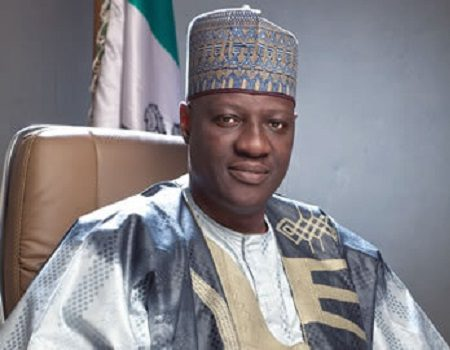 Paris Club: Kwara yet to receive final tranche, says Banu