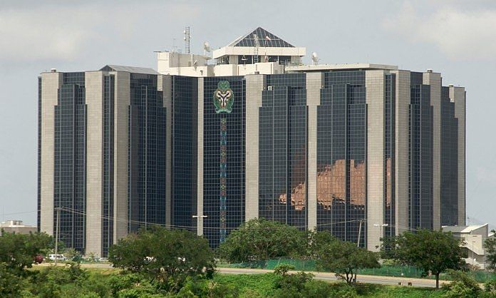 CBN introduces Consumer Complaint Management System to banks