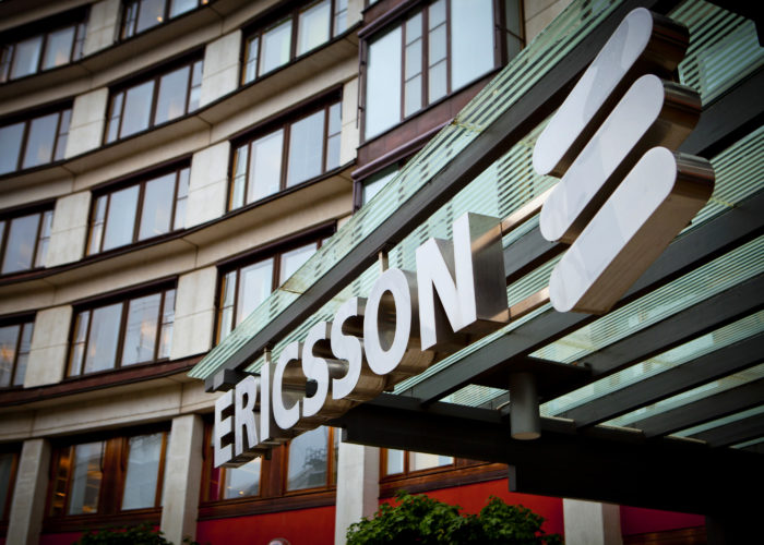 Smartphones will consume more than 21GB data per month by 2024 — Ericsson