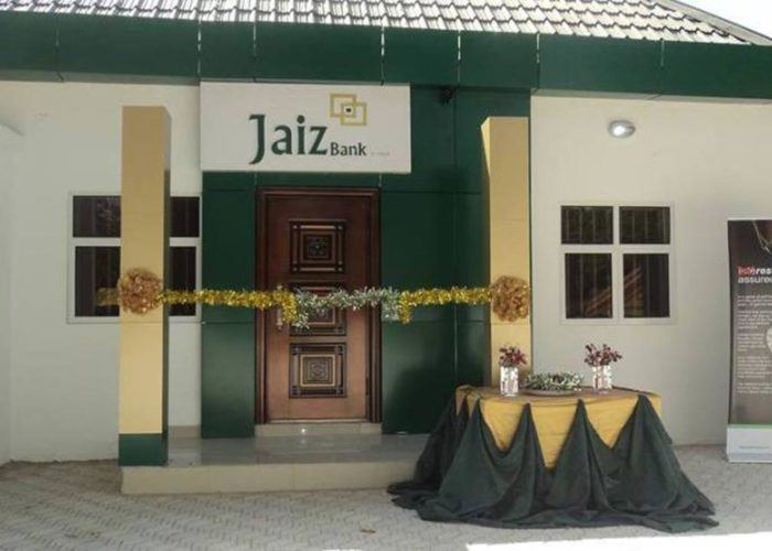 Jaiz Bank to establish new branches in 4 states—MD