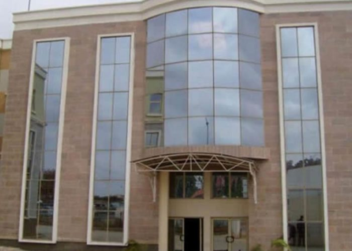 Shareholders laud NAICOM's cancellation of insurance recapitalisation