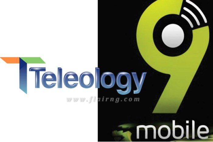 Teleology takes control, announces new board for former 9mobile