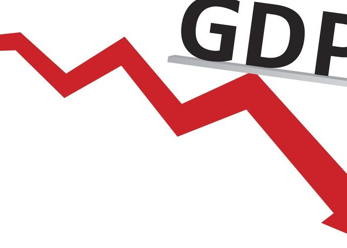 Imperative of increasing manufacturing sector's contribution to GDP: Analysis