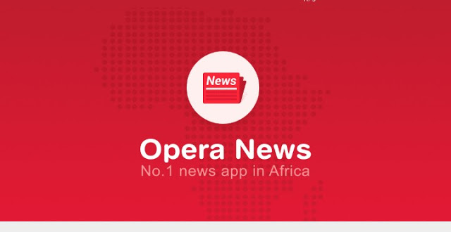 Nigerian Publishers Flay Opera News Over Unremitted Payments