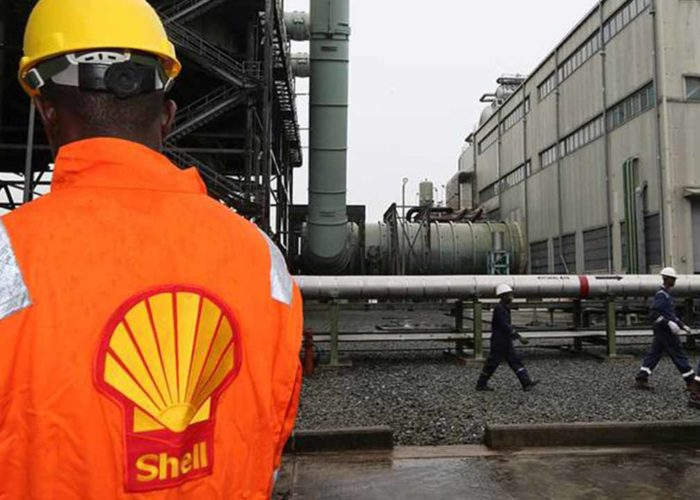 Shell leads IOCs in Local Content- NCDMB