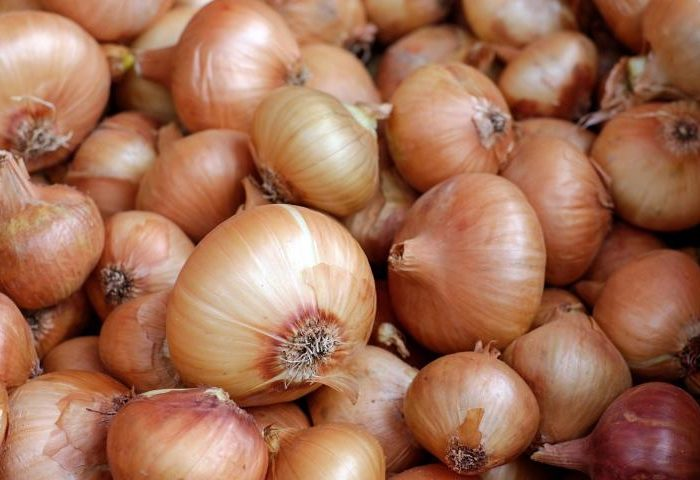 Yuletide: Foodstuff prices increase in Osun