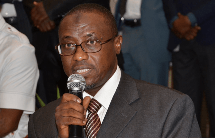 NNPC to adopt new technology to reduce crude oil production cost