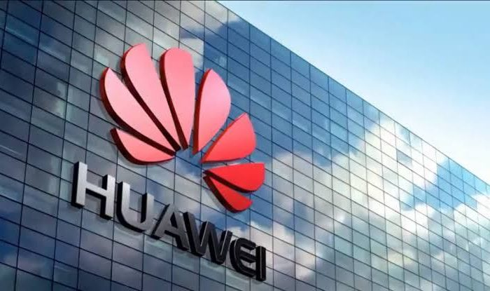 China protests U.S. 'bullying' of Huawei