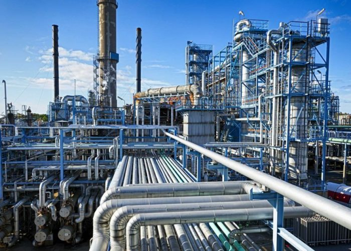 Saudi Aramco to invest $1.6bn in South Korean refinery