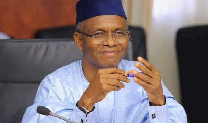 Kaduna spent N3.5bn on 37 projects in Giwa LGA in 3 years – official