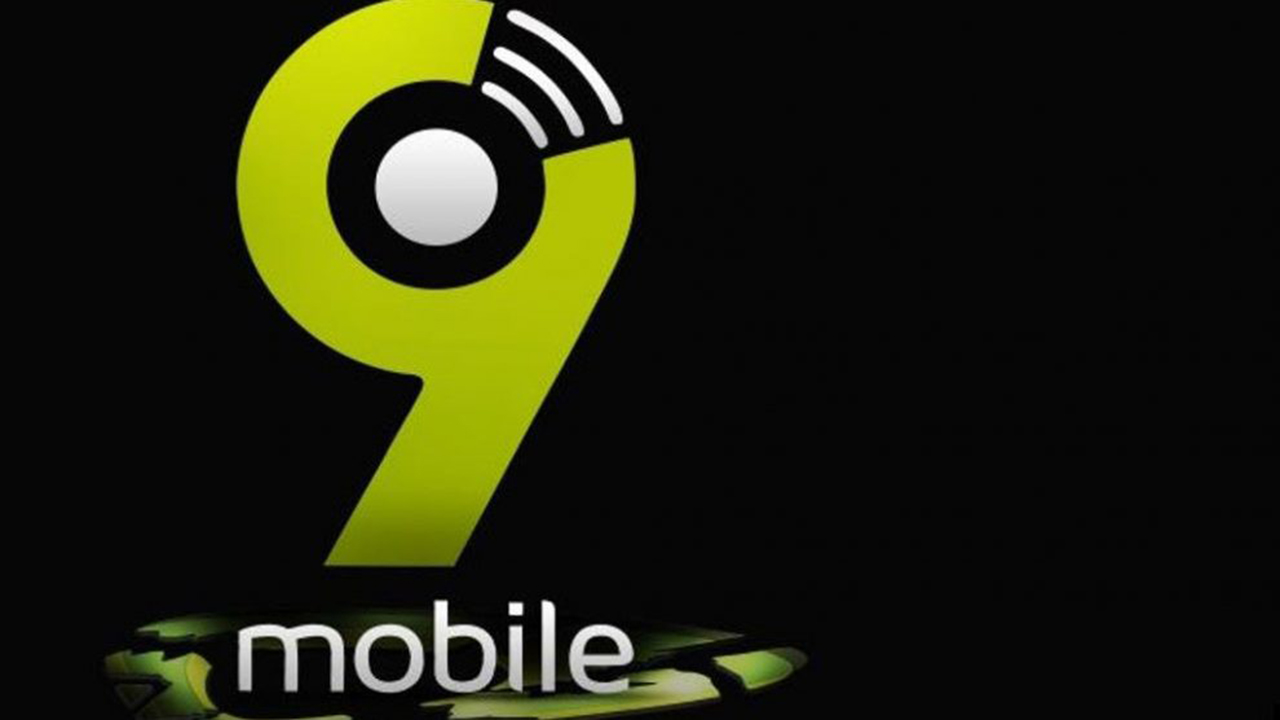 Interventions on 9mobile to instill investors' confidence in telecoms industry — NCC