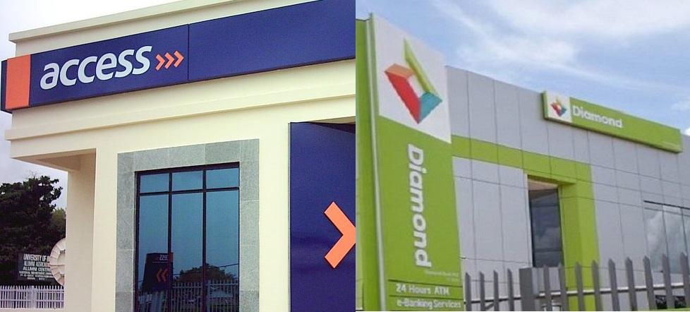 Access-bank-diamond-bank-merger
