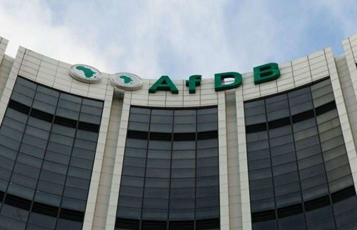 AfDB to receive $1.1bn commitment in temporary callable capital from Canada