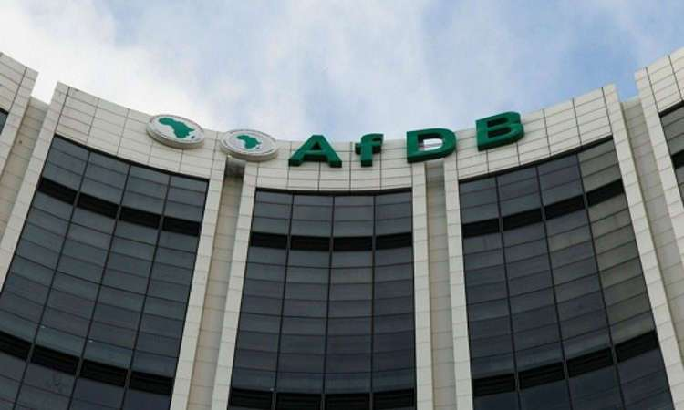 AfDB board approves 7 years integration strategy for Central Africa