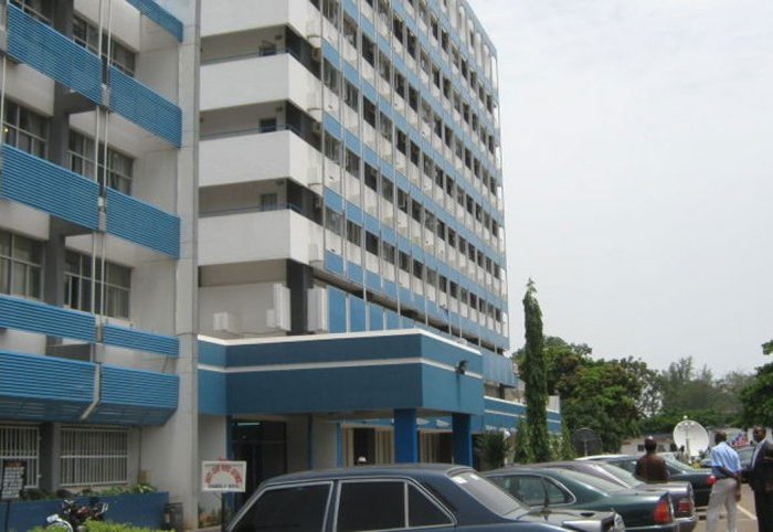 S/Africa Coy to re-brand Arewa Hotels, says NNDC