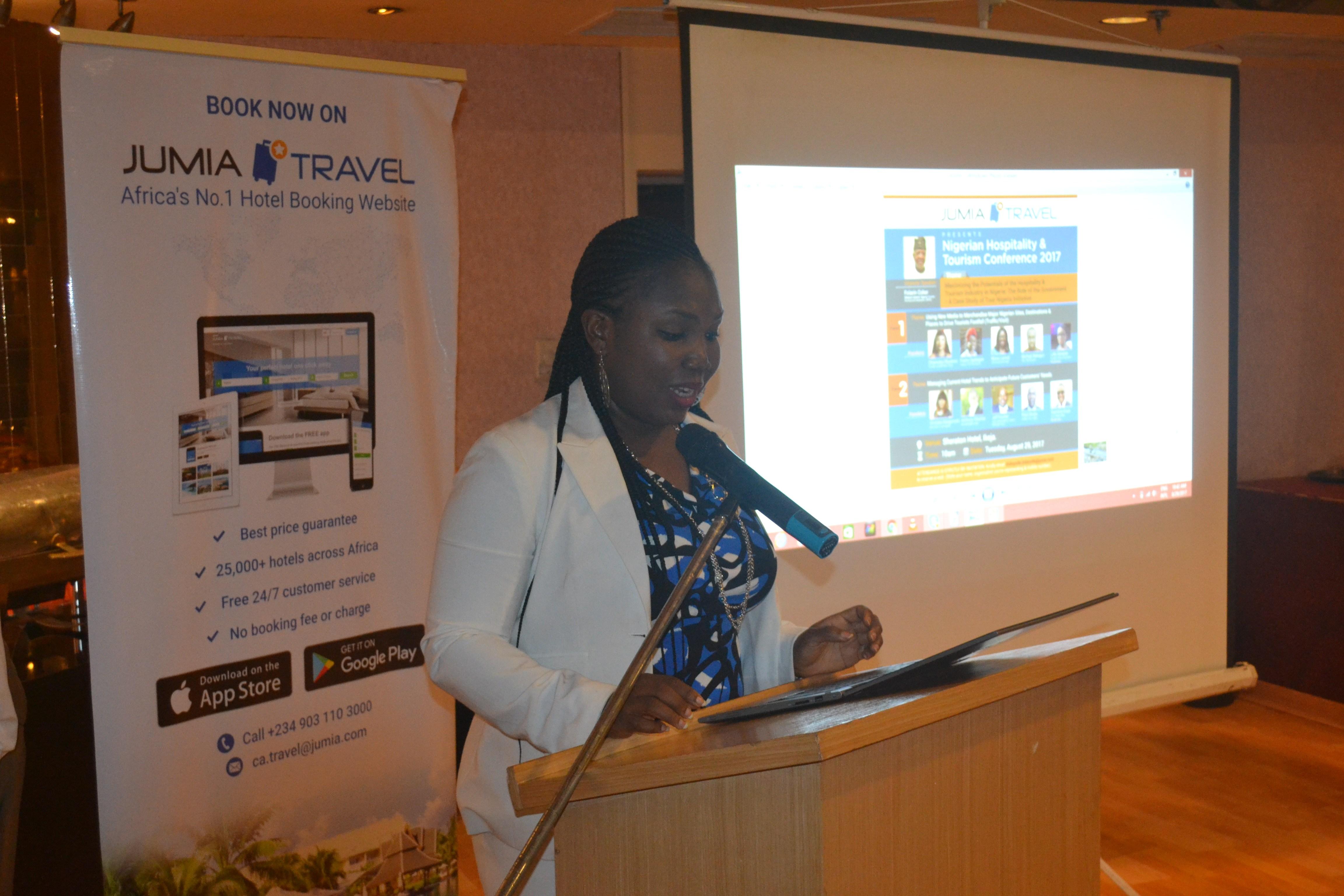 Jumia-Travel-Nigeria-Omolara-Adagunodo
