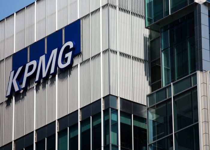 KPMG faults FIRS on tax collection approach, says agency becoming 'draconian'