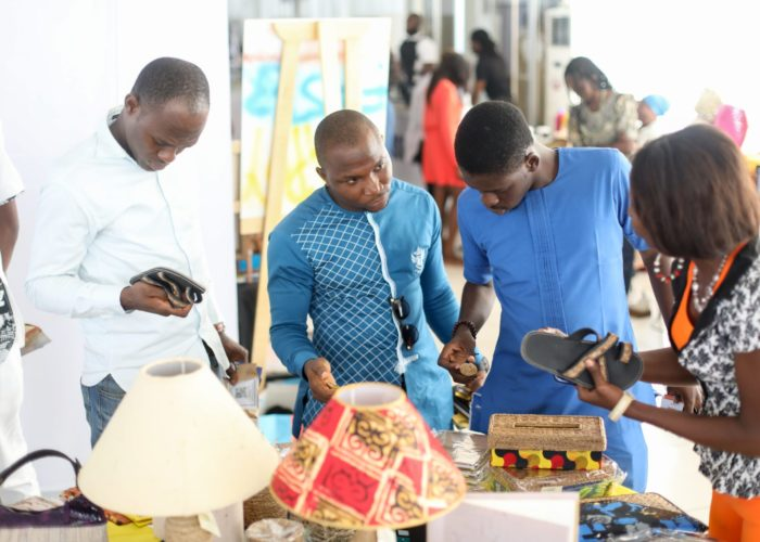 Experts task FG, State governments on tax holidays for SMEs