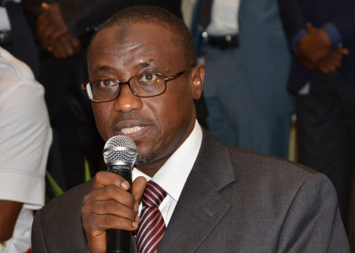 NNPC secures $8bn investment deals in 2019