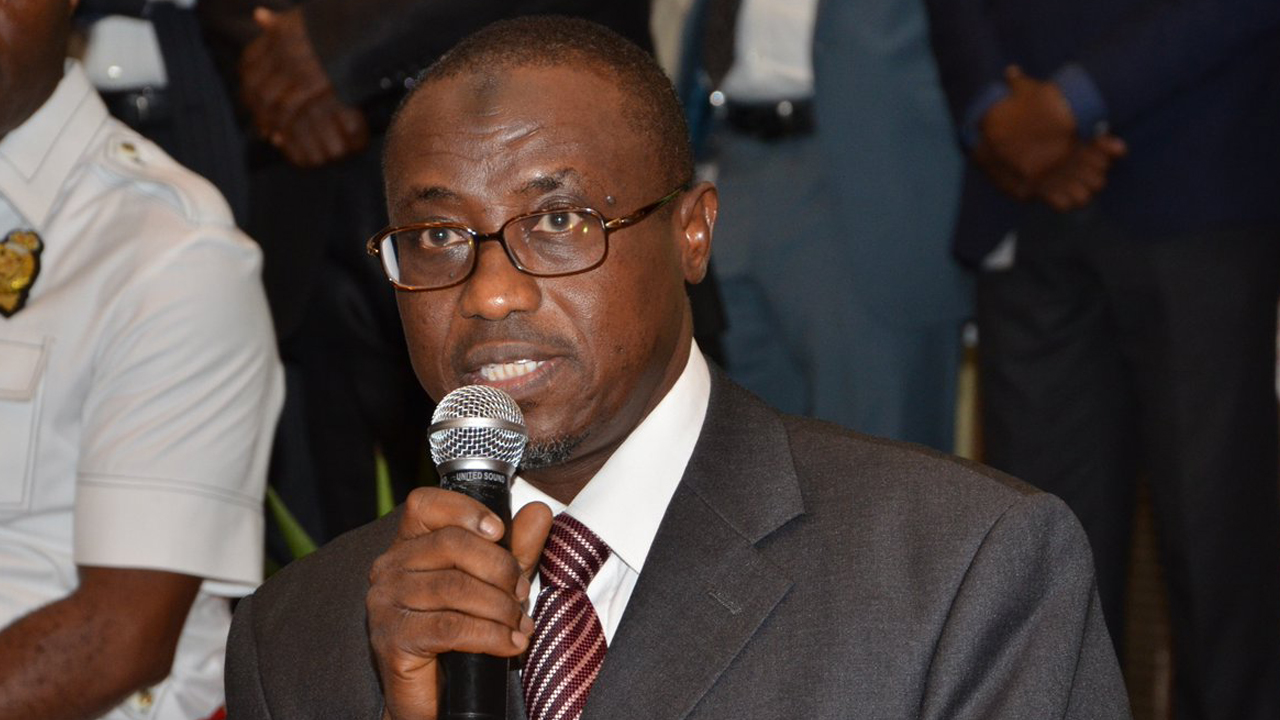 NNPC says no new gas policy without zero flare