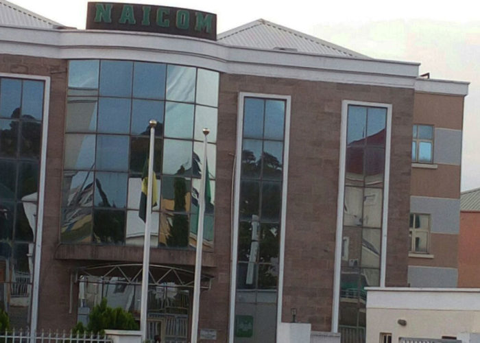 Court halts NAICOM's decision stopping Guinea Insurance from new businesses