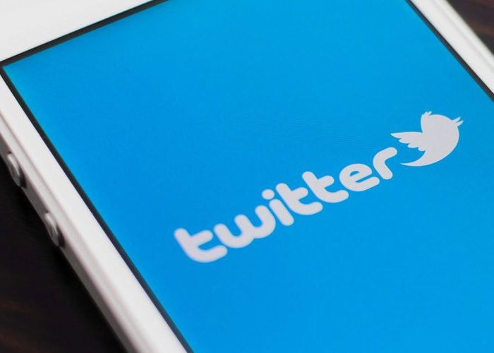 Twitter profit jumps despite crumbling number of users