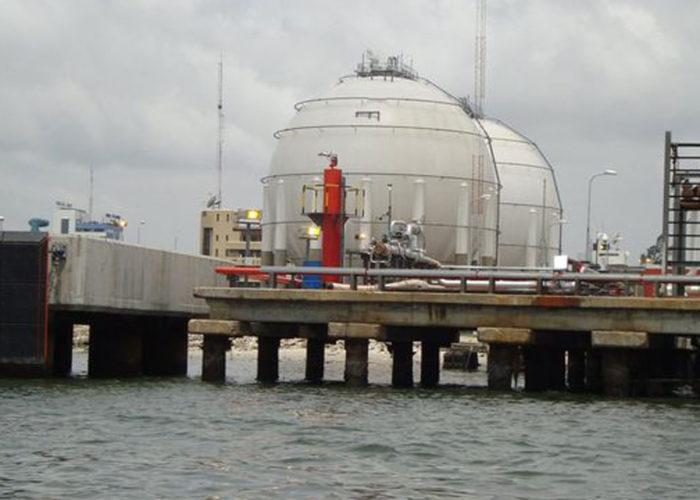 Nigeria's downstream sector records $56bn revenue yearly