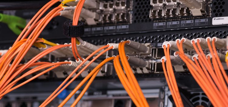 fibre-network