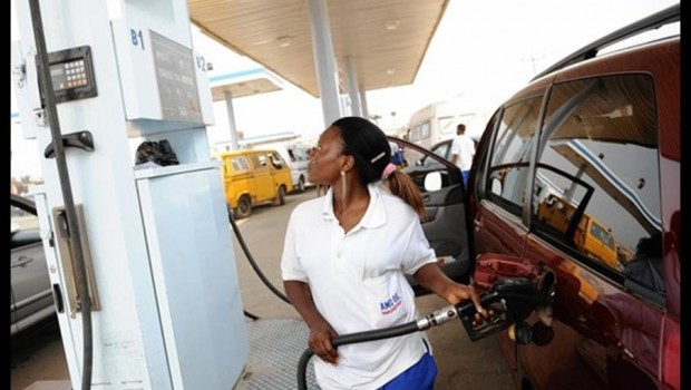 IPMAN directs members to reduce fuel pump price over election postponement