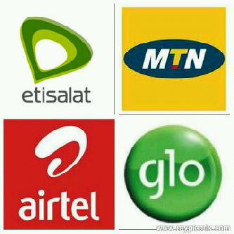 Telecoms operators seek review of taxes, levies