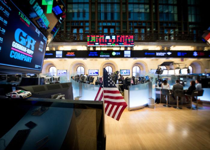 Emerging stocks, FX rise on hope of progress in trade talks