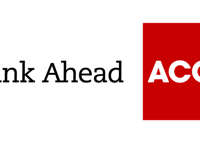 In the future, Ethics will be a key differentiator. Is your business ready? – ACCA