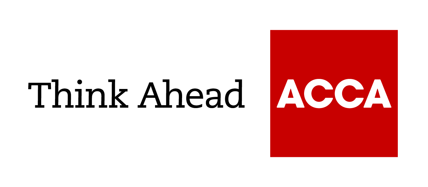 ACCA: Many businesses are not ready for a future that will require new accountancy skills