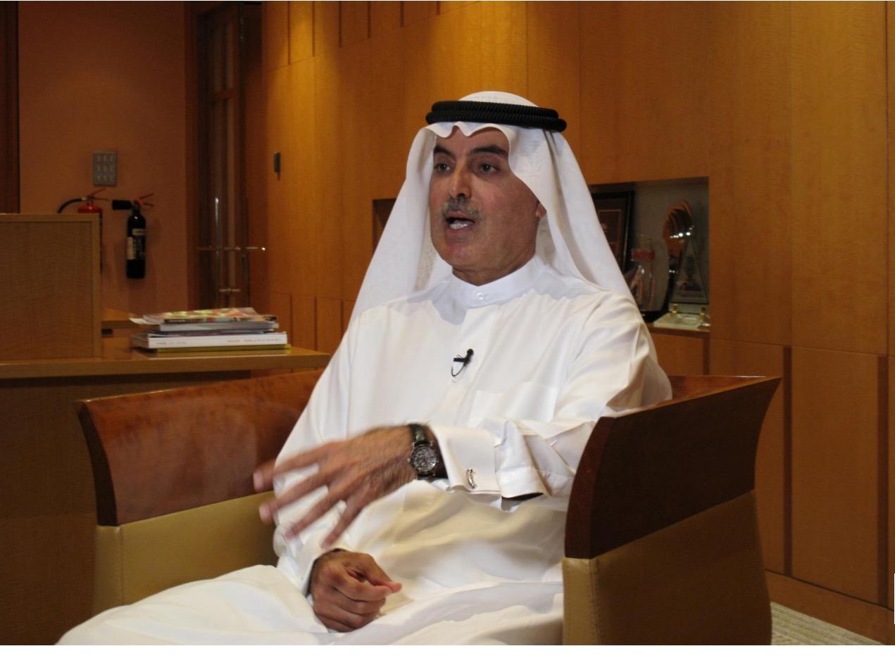 UAE inclusion in EU tax blacklist down to poor communication – UAE bank executive