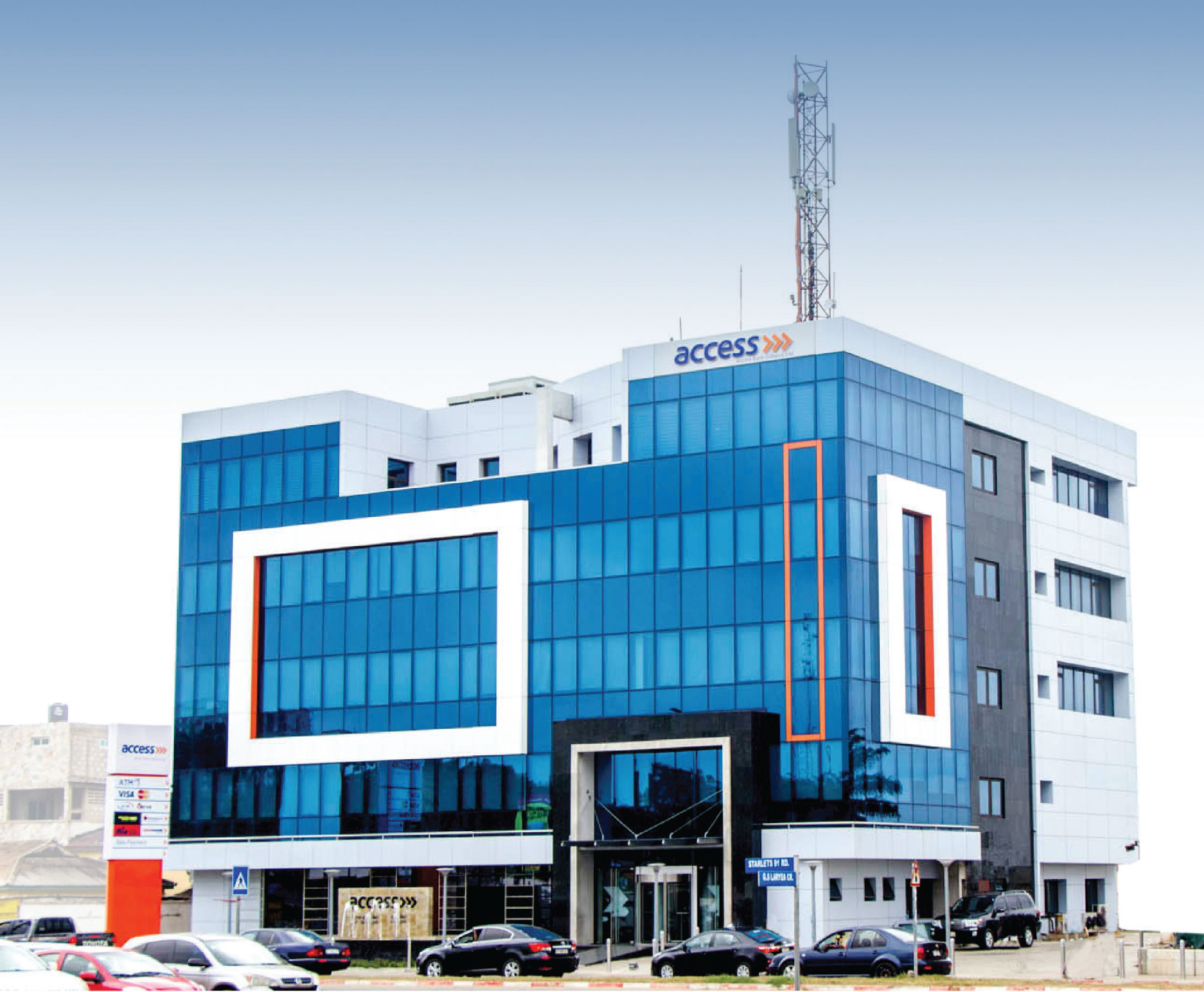 Access-Bank-Head-Office