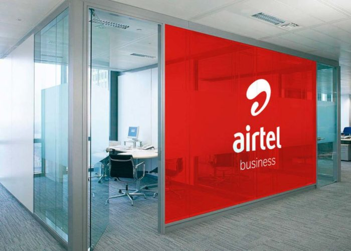 Airtel Nigeria set to join MTN on Nigerian Stock Exchange