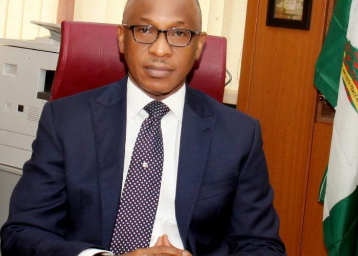 BPE inaugurates 4 committees to look into challenges of privatised enterprises