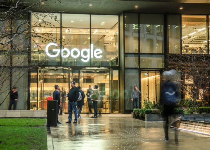 Google says Singapore's fake news law could hamper innovation