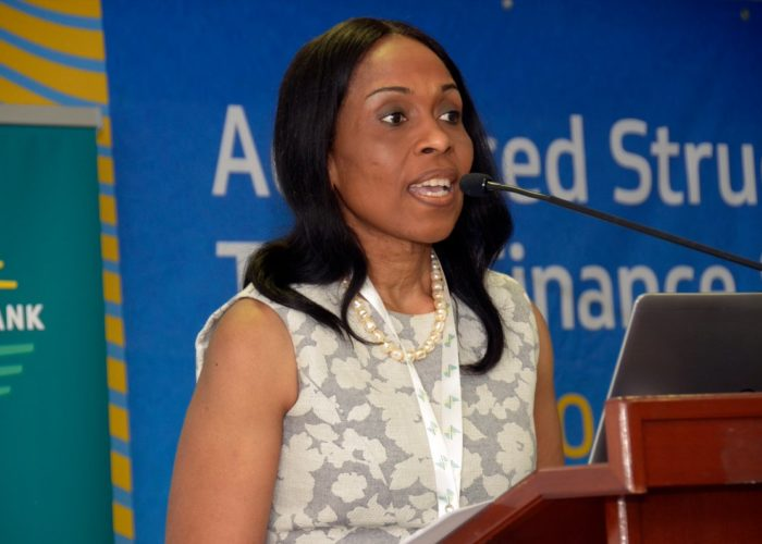 Afreximbank says factoring will address access to finance for SMEs