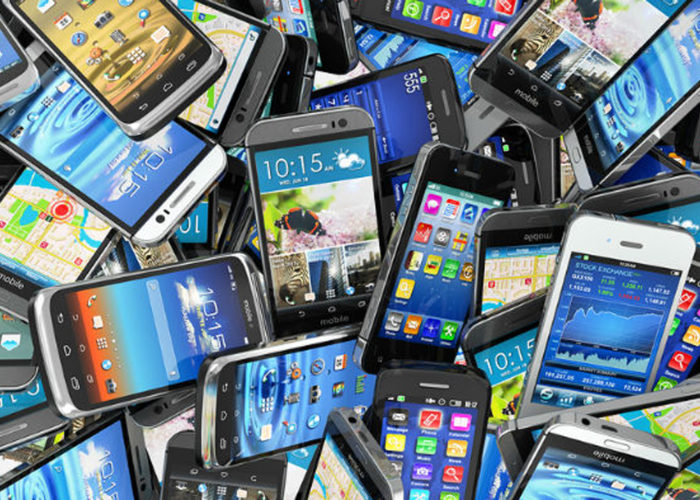 NCC set to eliminate substandard mobile devices in Nigeria